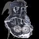 SBT USA. Standard Exchange Program, Sea-Doo (215hp 255hp 06-2012) (on order)