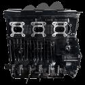 SBT USA. Standard Exchange Program, Sea-Doo (185 hp 215hp 03-05) (on order)