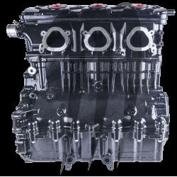 SBT USA. Sea-Doo Standard Engine 4TEC SC
