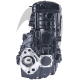 SBT USA. Standard Exchange Program, Sea-Doo (155 hp 07-09) (on order)