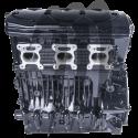 SBT USA. Standard Exchange Program, Sea-Doo (GTI 130 HP) (on order)