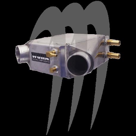 Intercooler gros volume seadoo 215hp/ 255hp/ 260hp