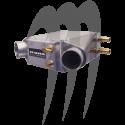 Intercooler gros volume Seadoo 215hp / 255hp / 260hp