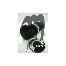 Kit Soufflet et Roulement GTX / RXP / RXT / GTI / Wake / GTS / Sportster / Speedster / Challenger / Islandia / Utopia / SP