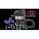 Intercooler Origine Upgrade Kit, FX-SHO . FZS . FZR . ( 2008-2011 )