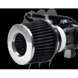 Filtre à aire VXR/VXS/FX HO 2012-2017