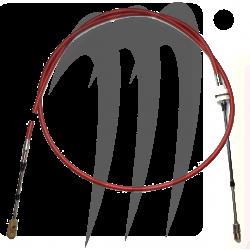 Yamaha 800 / 1200 Nozzle Cable