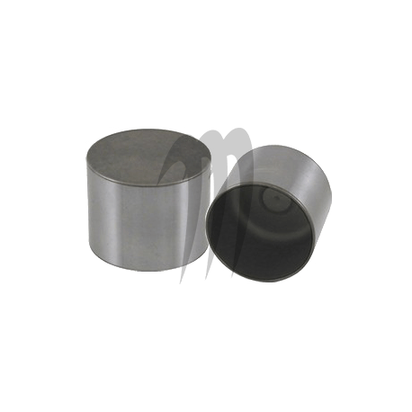 Poussoir soupape Riva Yam. 1.8L