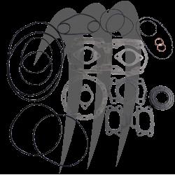 Pochette complète joint moteur 717 /720 HX /XP /Speedster /Sportster /SPX /GS /GSI /GTI /GTS /HX