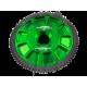 Charging Flywheel  Racing, 650cc