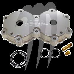 Kit head 38cc, 760