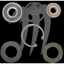 Kit réparation turbine Kawasaki SXT / STX 12F / STX DI / ZXi