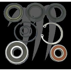 Kit réparation turbine Kawasaki STX-12F/ STX-R/ ULTRA LX WSM-USA