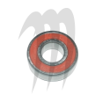 Roulement de turbine Kawasaki 750 / 900-1500