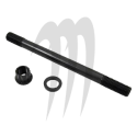 Kit goujons culasse SHO/ FZR/S