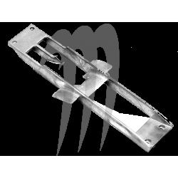 Ecope a pelle Kawasaki STX 1200, STX-R (2000) / STX 12F (2003) / STX 15F (2004)