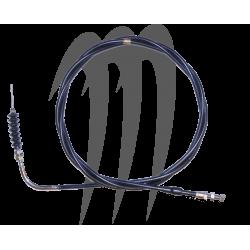 WSM Cable Accélérateur Kawasaki 440 / 550 JS