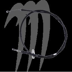 Cable d'accélérateur Yamaha FX /FX Cruiser HO /FX HO