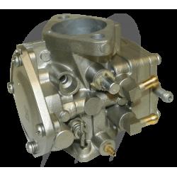 Carburateur Mikuni SBN 38mm pour SeaDoo 580cc/ Polaris/ Yamaha Wave Baster, 700 XL, Raider 1100