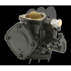 Carburateur Mikuni SBN 38mm pour Yamaha Jammer 500/ Wave Runner 500