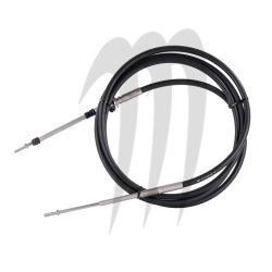 Câble de direction SeaDoo 180 Challenger/ 180 SP/ 200 Speedster/ Wake SBT-USA