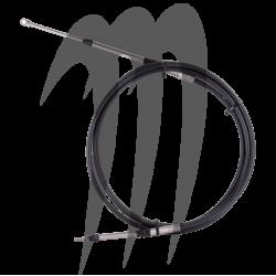 Câble marche arrière Sportster 4-Tec /Speedster /Speedster 150 /Speedster 255 SBT-USA