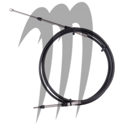 Cable marche arrière Sportster 4-Tec /Speedster /Speedster 150 /Speedster 255
