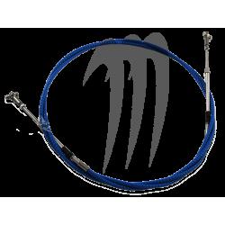Câble de direction Kawasaki 800 SX-R