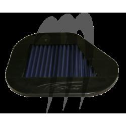 Filtre à air pour Kawasaki Ultra R&D