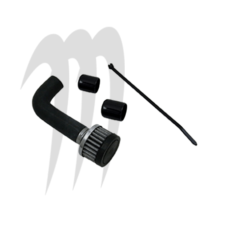 RIVA kit filtre a air Yamaha FX SVHO & 2017~12 FX SHO