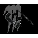 RIVA kit reniflard a air Yamaha VXR et VXS