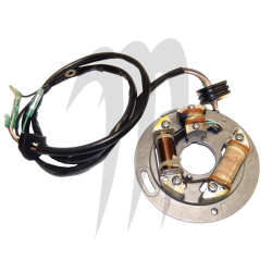 WSM Yamaha 650 / 700 Stator