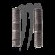 Yamaha Exhaust Stud Kit GP800 /XL800 /XLT /GP1200R /XR1800 /GP800R /XLT 800 /GP1300R 1998 1999 2000 2001 2002 2003 2004 2005