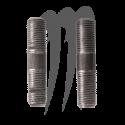 Goujons d'échappement GP800 /XL800 /XLT /GP1200R /XR1800 /GP800R /XLT 800 /GP1300R