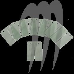 Clapets Wave Raider /Wave Raider Deluxe /Wave Raider 700 /Wave Venture /XL 700