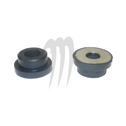 WSM Sea-Doo 580 / 800 / 951 Exhaust Bushing