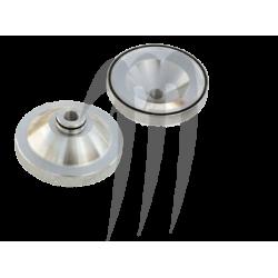 Dome 24cc, SX-750 / SXI-750
