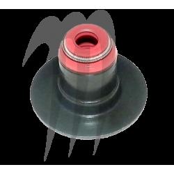 Sea-Doo 1503 Valve Stem Seal