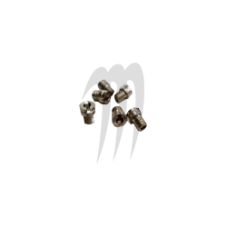 Gicleur haut régime Keihin (148)