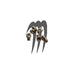 Gicleur haut régime Keihin (165)