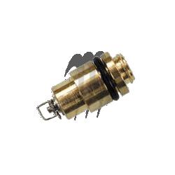 Puy de pointeau carburateur Mikuni T 2.5 Viton