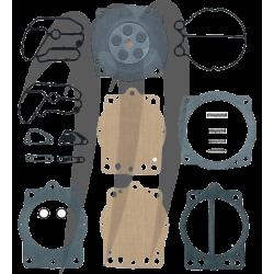 Pochette joints carburateur Keihin CDK 2 38-44mm