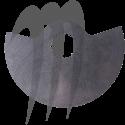 Valve carbone Seadoo GTS /GTX /SP /SPI /XP /SPX