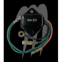 Régulateur de tension Kawasaki SX-550