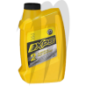 Synthetic Racing Oil, 4 stroke XPS , 3,785 Liters , 5W40 ( all model)