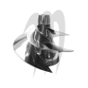 SOLAS RACING. hélice Concord 160mm,(remplacement hélice origine) FX-SVHO, FZS, FZR (2014-2015)