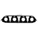 Exhaust Gasket, cylinder manifold, Ultra-250X - 260X .