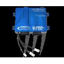 Boitier CDI programmable et réglable Riva/ Vi-PEC V88R3 Pro-Series pour Seadoo RXT-X-260/ AS/ iS/ RXP-X 260