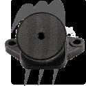 SBT Silent block /VXR 650/Wave Raider 700 /Wave Venture 700 /GP 1200 /GP 800 /XL 700 /XLT 800 /XLT 1200 /SUV 1200 /LX 2000