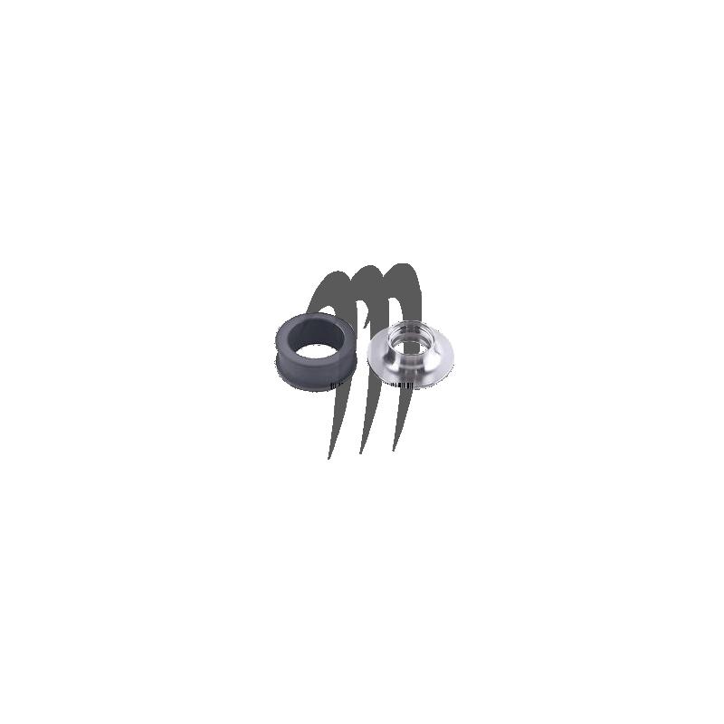 R paration pump sea doo - Kit reparation carbone ...